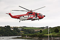 Irish Coastguard