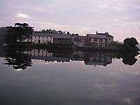 Scilly, Kinsale