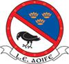 L.E. Aoifes logo
